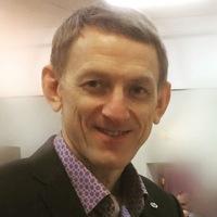 Sergey Konov