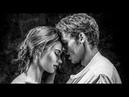 Branagh Theatre Live Trailer 2015 Romeo Juliet The Winter's Tale