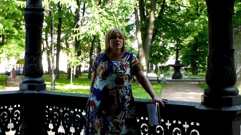 Милана Ковалькова - Русское знамя (стихи)