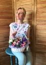 Vita Kachurova фотография #42