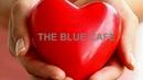 The Blue Cafe* Chris Rea русский текст А Баранов