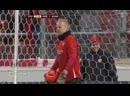370 EL-2010/2011 VfB Stuttgart - Odense BK 5:1 (16.12.2010) HL