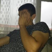 РусланМельниченко