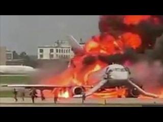 🔴 НЕ ВЕРИТЕ МНЕ, послушайте ДОРЕНКО 🔴 Шереметьево трагедия горящий самолёт