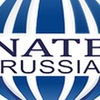 NATE Russia (Association of Teachers of English)