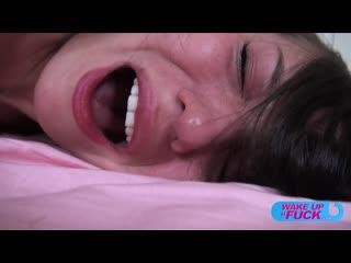 Nataly Gold - WakeUpNFuck, casting anal porno