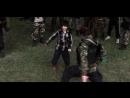 Лезгинка перед боем! Чеченская лезгинка! Отрывок из фильма. Даги.mp4