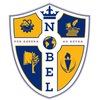Детский центр «Nobel»