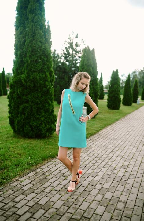 Татьяна Балейко, Минск - фото №1