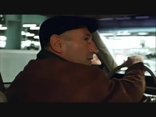 Брат 2 (фильм) - таксист (лучшие моменты фильма)