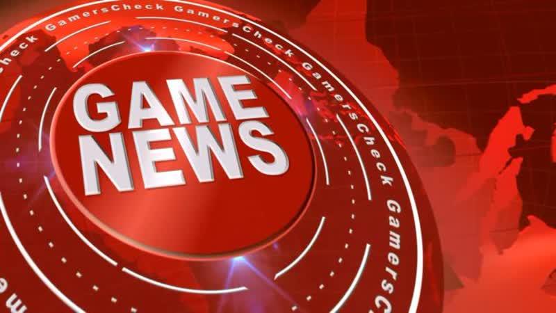 Games News De