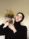 Арина Климова, 20 лет, Ростов-на-Дону, Россия