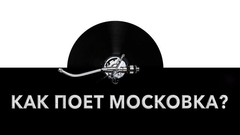 Как поет московка 🐦 Звук поющей московки и какие звуки издает московка