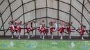 Чир данс Школа танцев Гран Па