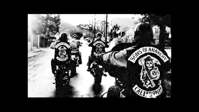 Black Label Society - Heart of Gold [ SoA ] [LIRYCS_⁄LEGENDADO]