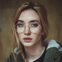 Анастасия Калмыкова