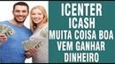 【 ICASH MOEDA DA ICENTER】☛Muitas novidades estão vindo | Não perca tempo