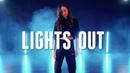 Kaycee Rice - Sonn Ayelle - Lights Out - Choreography by Bailey Sok
