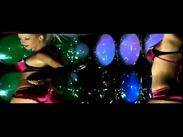 Top Dance 2011 Flying to the Heaven I Nhạc vũ trường cực mạnh 2011 MeoGiaVN