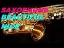 МОРЕ РОМАНТИКИ Красивая музыка для души