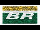 O que você sabe sobre a Petrobras