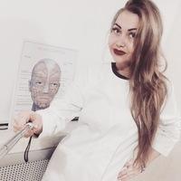 AlexandraAnatolevna
