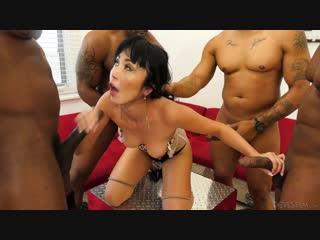 Marica hase, gangbang anal porno 659
