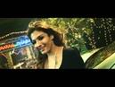 Main Chandigarh Di Star ~ Bbuddah Hoga Terra Baap 2011 *Hindi Bollywood Item Song*Raveena Tandon