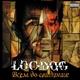 Loc-Dog - Всем до свидания