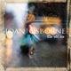 Joan Osborne - Can't Say No
