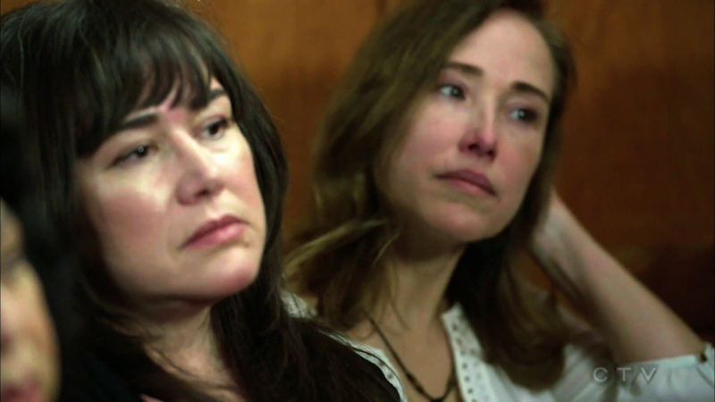 W5 Investigates claims of Seniors abuse at care facilites