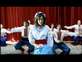 Martina Sorbara &  Basement Jaxx - Take Me Back To Your House 2006