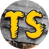 Tsplay.ru - Сервер Teamspeak 3