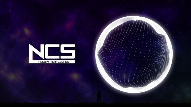 Different Heaven Nekozilla LFZ Remix NCS Release