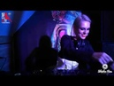 Girls DJ TV by DanceАктивность LL Razor
