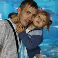 Дмитрий Дмитров