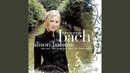 Concerto in D Major, BWV 972 (after Vivaldis Violin Concerto in D Major, RV 230) : I. Allegro...