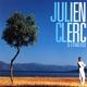 Julien Clerc, Assia - Quelques mots en ton nom