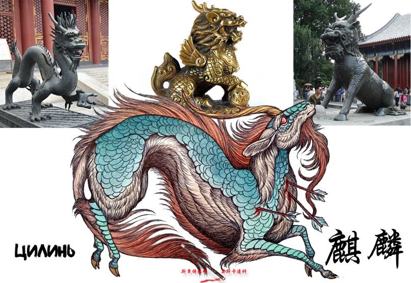 Юэчжи — белые кочевники Древнего Китая, изображение №2