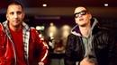 Mr.Busta és Essemm - Flört [OFFICIAL MUSIC VIDEO]