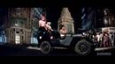 Andheri Raaton Mein HD Shahenshah Songs Amitabh Bachchan Kishore Kumar Wapsow Com