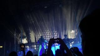 Tokio Hotel - London Live 2019 - Melancholic Paradise