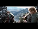 More Lembas Bread - The Lord of the Rings The Two Towers