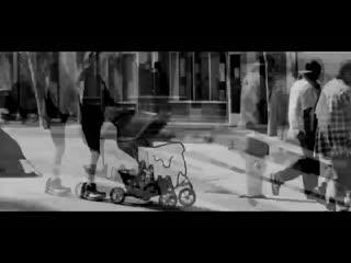 AKERU TUAU-АНАСТАСИЯ (KRYPTIC MINDS)