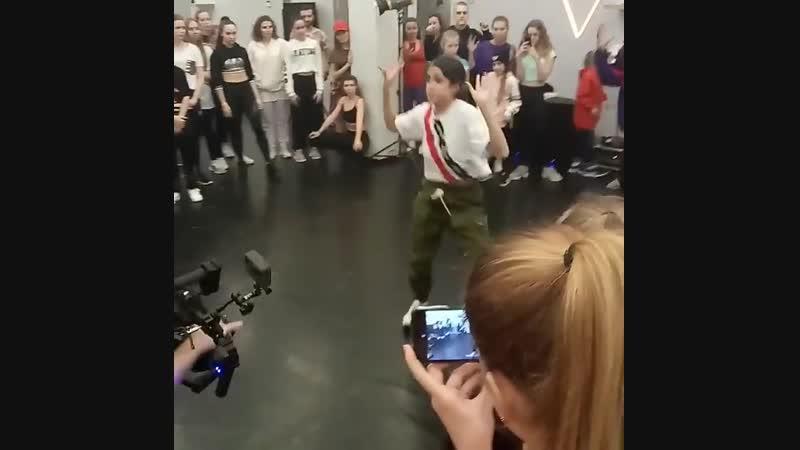 Yuvi MC Protancy
