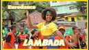 Los chicos Lambada eurodance version