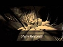 VII Circle Unbroken Locked Groove Remix Stem Records