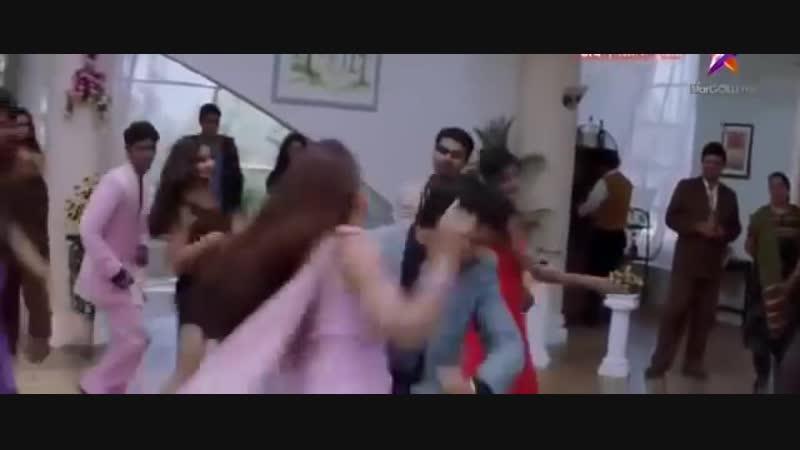 Mohabbat Dil Ka Sakoon Dil Hai Tumhaara 360P mp4