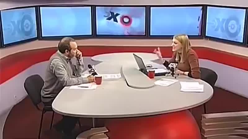 Вот такие Иксперды, на ТВ рассуждают о неграмотности населения!
