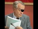 Aristides Moreno Politicos ciegos YouTube